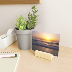 Ocean Sunrise Tony Collection by Tery Spataro-5374893-mini-art-prints